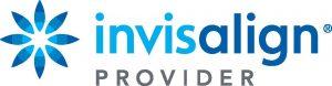 INV Provider CMYK Large